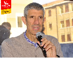 https://www.basketmarche.it/immagini_articoli/22-02-2020/pesaro-punto-situazione-insieme-presidente-ario-costa-120.png