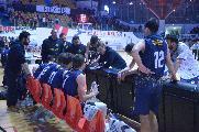 https://www.basketmarche.it/immagini_articoli/22-02-2020/sutor-montegranaro-coach-ciarpella-pensiamo-battere-ozzano-senza-fare-troppi-conti-120.jpg
