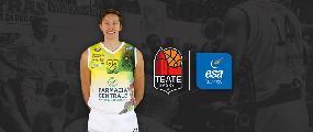 https://www.basketmarche.it/immagini_articoli/22-02-2020/ufficiale-civitanova-arnold-mitt-giocatore-teate-basket-chieti-120.jpg