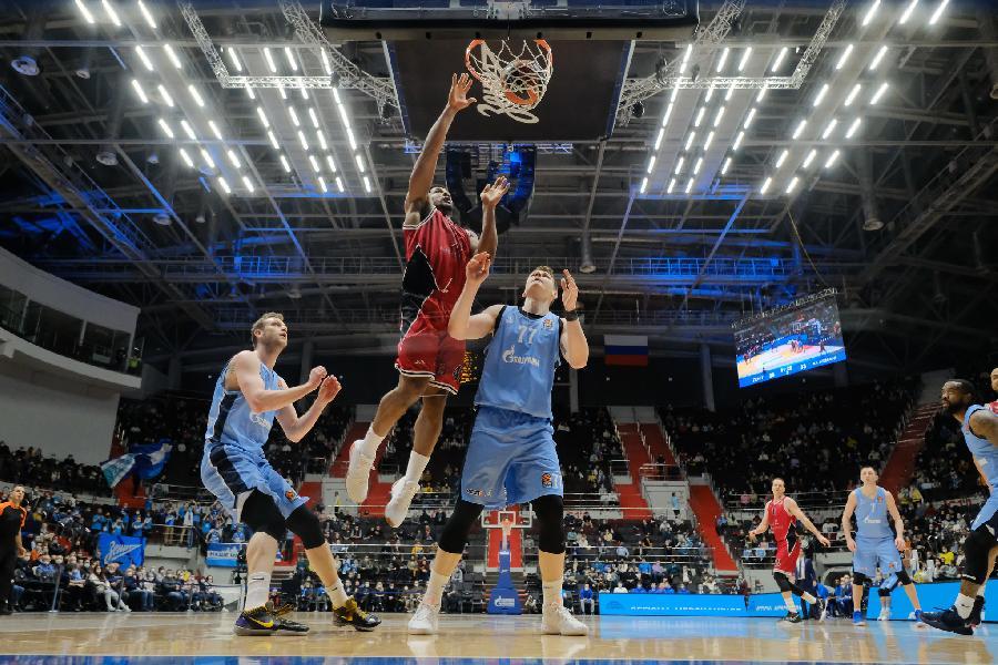 https://www.basketmarche.it/immagini_articoli/22-02-2021/euroleague-olimpia-milano-cede-quarto-lascia-punti-zenit-pietroburgo-600.jpg