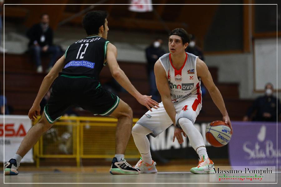https://www.basketmarche.it/immagini_articoli/22-02-2021/tasp-teramo-francesco-faragalli-ancona-vittoria-convincente-abbiamo-giocato-partita-solida-600.jpg