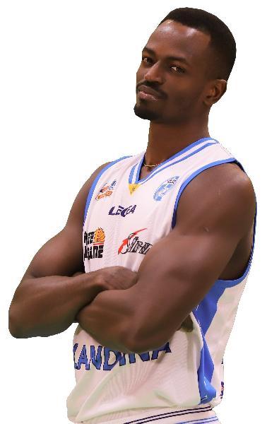 https://www.basketmarche.it/immagini_articoli/22-02-2021/ufficiale-abdel-fall-giocatore-latina-basket-600.jpg