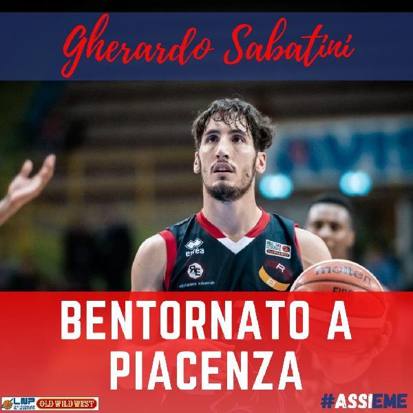 https://www.basketmarche.it/immagini_articoli/22-02-2021/ufficiale-gherardo-sabatini-assigeco-piacenza-600.jpg
