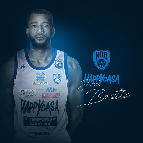 https://www.basketmarche.it/immagini_articoli/22-02-2021/ufficiale-happy-casa-brindisi-firma-josh-bostic-600.png