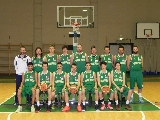 https://www.basketmarche.it/immagini_articoli/22-03-2017/promozione-orologio-a-b-il-basket-vadese-espugna-il-campo-della-vuelle-pesaro-b-120.jpg