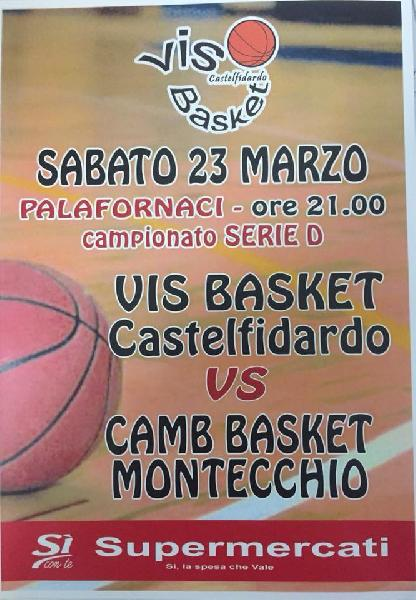 https://www.basketmarche.it/immagini_articoli/22-03-2019/castelfidardo-battere-camb-montecchio-continuare-sperare-playoff-600.jpg