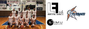 https://www.basketmarche.it/immagini_articoli/22-03-2019/doppia-battuta-arresto-consecutiva-titans-jesi-120.jpg