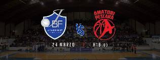 https://www.basketmarche.it/immagini_articoli/22-03-2019/janus-fabriano-atteso-scontro-diretto-unibasket-pescara-120.jpg