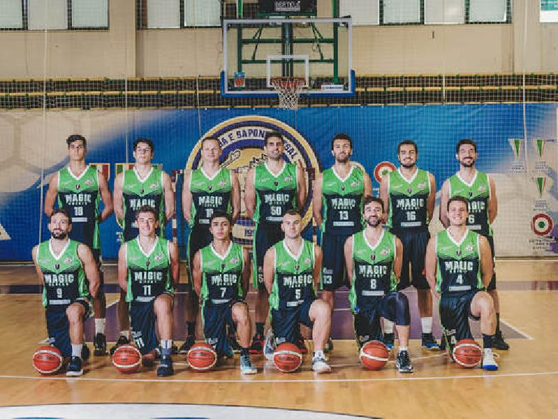 https://www.basketmarche.it/immagini_articoli/22-03-2019/magic-basket-chieti-cerca-continuit-difficile-trasferta-campo-valdiceppo-600.jpg