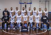 https://www.basketmarche.it/immagini_articoli/22-03-2019/niente-fare-titans-jesi-campo-vuelle-pesaro-120.jpg