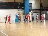 https://www.basketmarche.it/immagini_articoli/22-03-2019/promozione-live-risultati-ultima-giornata-regular-season-tempo-reale-120.jpg