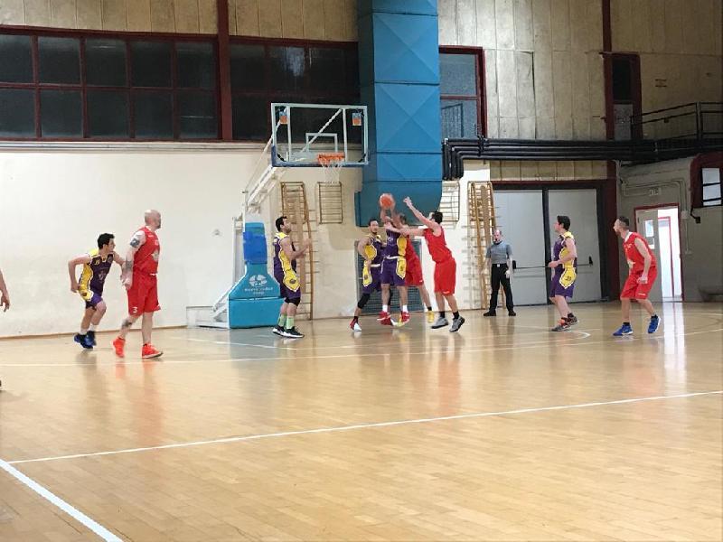 https://www.basketmarche.it/immagini_articoli/22-03-2019/promozione-live-risultati-ultima-giornata-regular-season-tempo-reale-600.jpg
