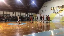 https://www.basketmarche.it/immagini_articoli/22-03-2019/regionale-live-girone-risultati-anticipi-ritorno-tempo-reale-120.jpg