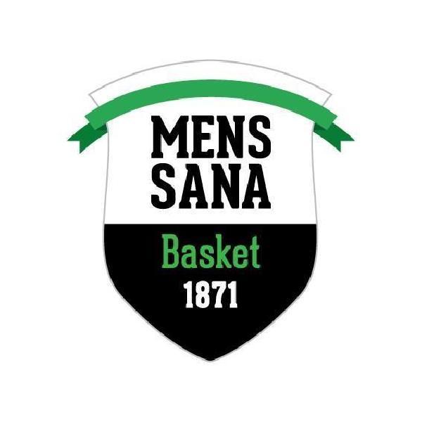 https://www.basketmarche.it/immagini_articoli/22-03-2019/respinto-ricorso-urgenza-mens-sana-siena-confermata-esclusione-campionato-600.jpg