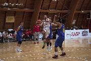 https://www.basketmarche.it/immagini_articoli/22-03-2019/tasp-teramo-trasferta-mosciano-palio-secondo-posto-120.jpg