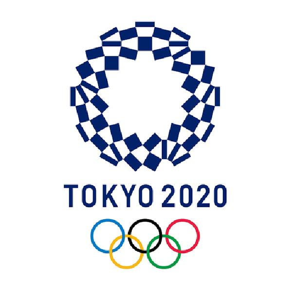 https://www.basketmarche.it/immagini_articoli/22-03-2020/comunicato-ufficiale-decider-rinvio-tokyo-2020-entro-quattro-settimane-600.png