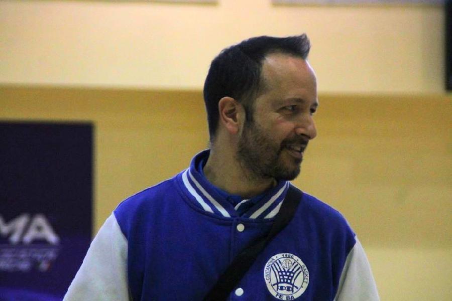 https://www.basketmarche.it/immagini_articoli/22-03-2020/feba-civitanova-coach-scalabroni-bisogna-permettere-societ-ripartire-calma-riprendere-agosto-600.jpg