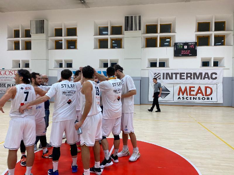 https://www.basketmarche.it/immagini_articoli/22-03-2021/bramante-coach-nicolini-siamo-partiti-contratti-siamo-cresciuti-conquistato-risultato-importante-600.jpg