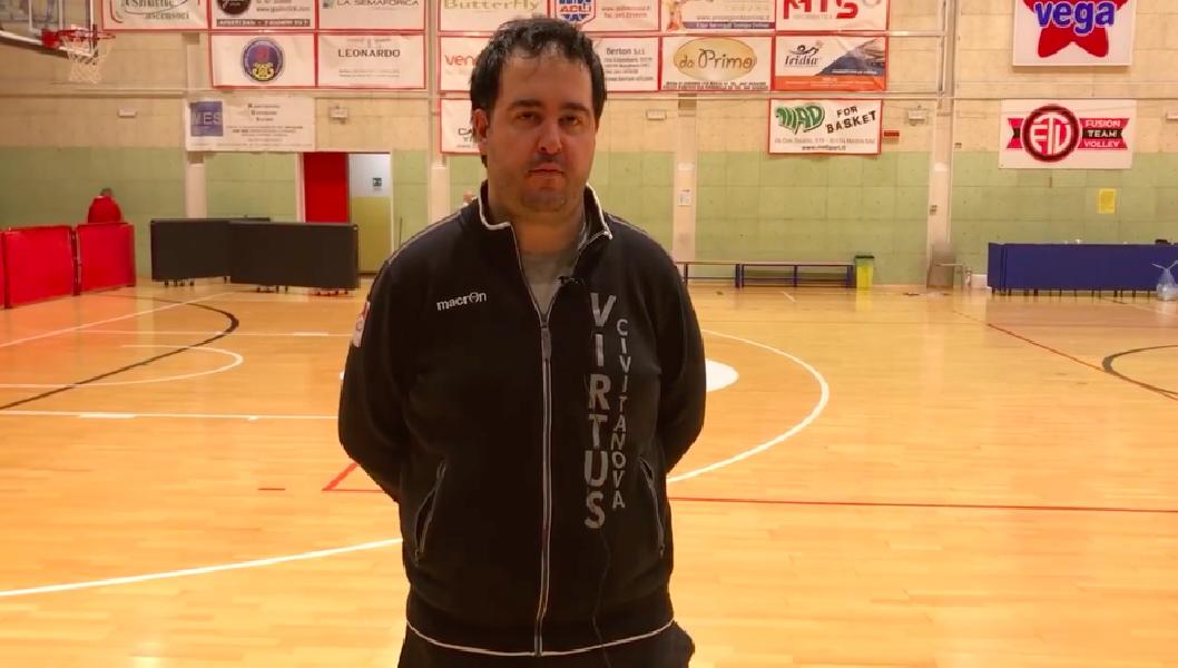 https://www.basketmarche.it/immagini_articoli/22-03-2021/civitanova-coach-mazzalupi-abbiamo-imparato-errori-fatto-passo-avanti-livello-concentrazione-600.png