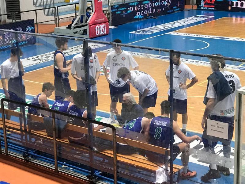 https://www.basketmarche.it/immagini_articoli/22-03-2021/coach-badioli-sono-soddisfatto-quanto-fatto-miei-ragazzi-ognuno-loro-contribuito-vittoria-600.jpg
