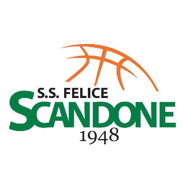 https://www.basketmarche.it/immagini_articoli/22-03-2021/ufficiale-scandone-avellino-esonera-coach-gianluca-gennaro-600.png