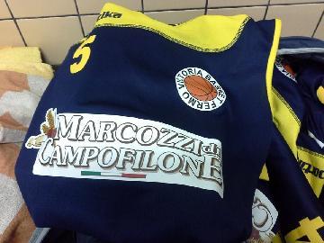 https://www.basketmarche.it/immagini_articoli/22-04-2018/d-regionale-playout-gara-3-la-victoria-fermo-cade-contro-montecchio-ed-esonera-coach-marcaccio-270.jpg