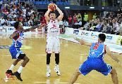 https://www.basketmarche.it/immagini_articoli/22-04-2018/serie-a-vuelle-pesaro-le-parole-di-coach-galli-dopo-la-sconfitta-contro-cantù-120.jpg