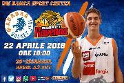 https://www.basketmarche.it/immagini_articoli/22-04-2018/serie-a2-aurora-jesi-basket-ravenna-vale-i-playoff-le-parole-della-vigilia-120.jpg