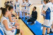 https://www.basketmarche.it/immagini_articoli/22-04-2018/serie-a2-femminile-la-feba-civitanova-espugna-il-campo-delle-tigers-forlì-120.jpg