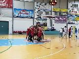 https://www.basketmarche.it/immagini_articoli/22-04-2018/serie-c-silver-playoff--playout-gara-1-vittorie-per-pisaurum-pedaso-ed-urbania-120.jpg