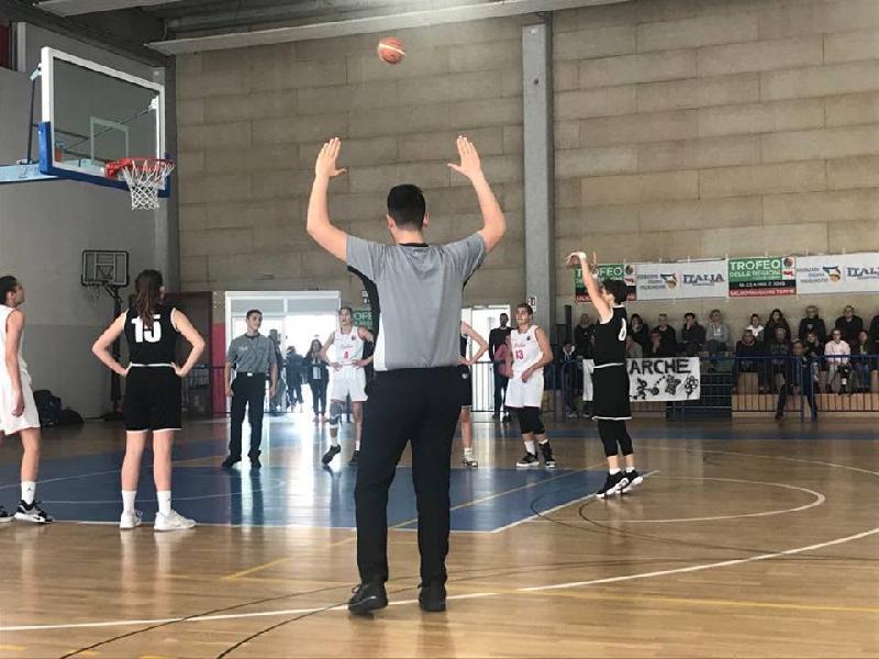 https://www.basketmarche.it/immagini_articoli/22-04-2019/2019-femminile-marche-cadono-sicilia-chiudono-posto-600.jpg