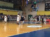 https://www.basketmarche.it/immagini_articoli/22-04-2019/2019-maschile-marche-superano-volata-emilia-romagna-conquistano-posto-120.jpg