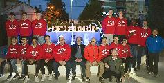 https://www.basketmarche.it/immagini_articoli/22-04-2019/grande-soddisfazione-casa-chem-virtus-porto-giorgio-salvezza-conquistata-120.jpg