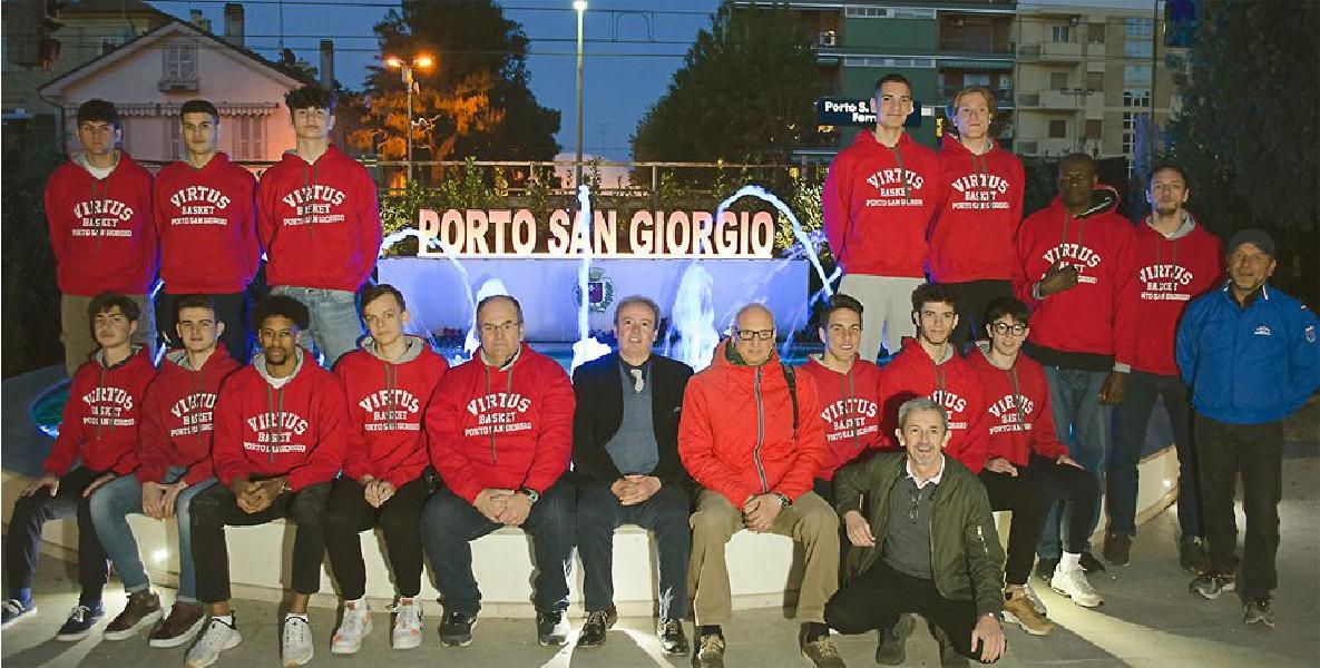 https://www.basketmarche.it/immagini_articoli/22-04-2019/grande-soddisfazione-casa-chem-virtus-porto-giorgio-salvezza-conquistata-600.jpg