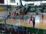 https://www.basketmarche.it/immagini_articoli/22-04-2019/interregionale-porto-sant-elpidio-basket-supera-laurenziana-dopo-overtime-120.jpg