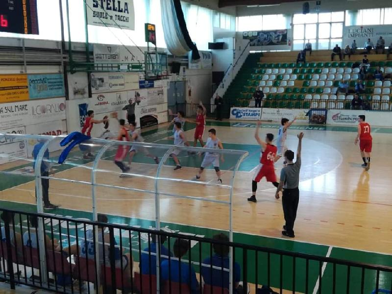 https://www.basketmarche.it/immagini_articoli/22-04-2019/interregionale-porto-sant-elpidio-basket-supera-laurenziana-dopo-overtime-600.jpg
