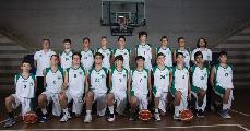 https://www.basketmarche.it/immagini_articoli/22-04-2019/interregionale-stamura-ancona-regola-paolo-ostiense-rimane-imbattuto-120.jpg