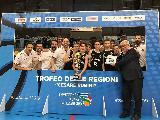 https://www.basketmarche.it/immagini_articoli/22-04-2019/trofeo-regioni-2019-veneto-vince-trofeo-maschila-emilia-romagna-quello-femminile-120.jpg