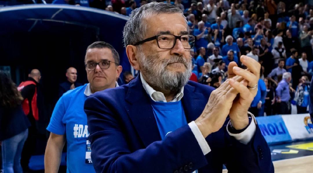 https://www.basketmarche.it/immagini_articoli/22-04-2020/basket-cremona-aldo-vanoli-ripartiremo-coach-sacchetti-campionato-porte-chiuse-avrebbe-senso-600.jpg