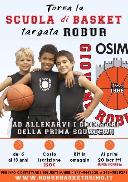 https://www.basketmarche.it/immagini_articoli/22-04-2020/robur-osimo-impegnata-rifondare-settore-giovanile-600.jpg