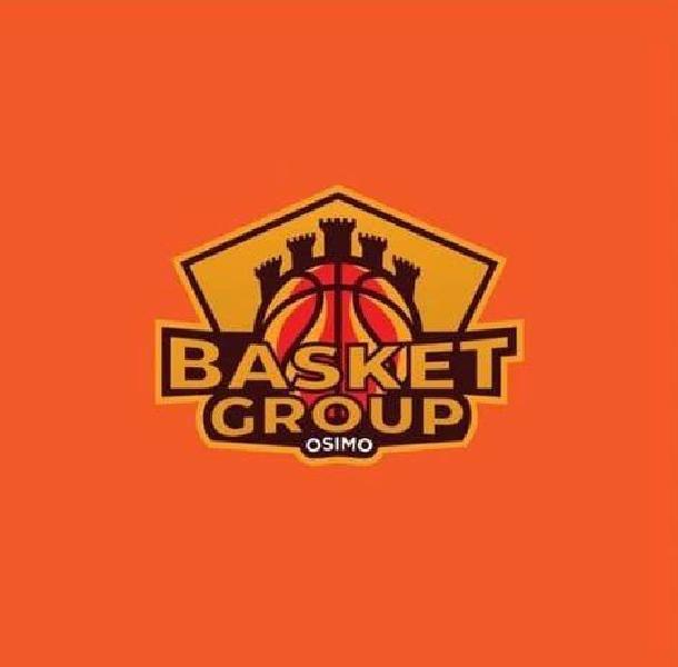 https://www.basketmarche.it/immagini_articoli/22-04-2020/societ-osimane-comunicano-loro-estraneit-iniziativa-basket-giovanile-presentata-dirigenza-robur-osimo-600.jpg