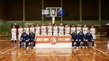 https://www.basketmarche.it/immagini_articoli/22-04-2021/amatori-pescara-derby-coach-castorina-siamo-situazione-preoccupante-troppi-infortuni-120.jpg