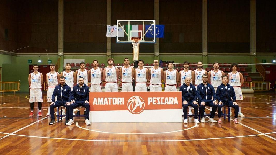 https://www.basketmarche.it/immagini_articoli/22-04-2021/amatori-pescara-derby-coach-castorina-siamo-situazione-preoccupante-troppi-infortuni-600.jpg