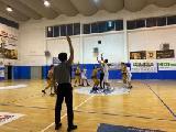 https://www.basketmarche.it/immagini_articoli/22-04-2021/eccellenza-puglia-girone-anspi-santa-rita-taranto-espugna-campo-fortitudo-francavilla-120.jpg