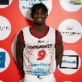https://www.basketmarche.it/immagini_articoli/22-04-2021/lanciano-constantin-maralossou-dabangdata-felice-ricoprire-ruolo-importante-allinterno-squadra-120.jpg