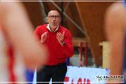https://www.basketmarche.it/immagini_articoli/22-04-2021/teramo-coach-salvemini-grande-delusione-risultato-prendo-tutte-responsabilit-120.jpg