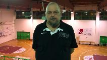 https://www.basketmarche.it/immagini_articoli/22-04-2021/virtus-civitanova-coach-foglietti-testa-monfalcone-ripartiamo-fiducia-possiamo-fare-120.png