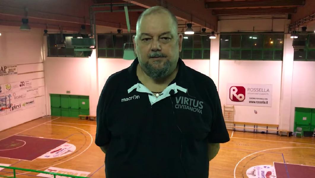 https://www.basketmarche.it/immagini_articoli/22-04-2021/virtus-civitanova-coach-foglietti-testa-monfalcone-ripartiamo-fiducia-possiamo-fare-600.png