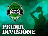 https://www.basketmarche.it/immagini_articoli/22-05-2015/prima-divisione-finali-i-provvedimenti-del-giudice-sportivo-dopo-gara-2-120.jpg