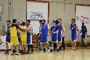 https://www.basketmarche.it/immagini_articoli/22-05-2018/d-regionale-basket-maceratese-volge-al-termine-la-stagione-della-società-biancorossa-120.jpg